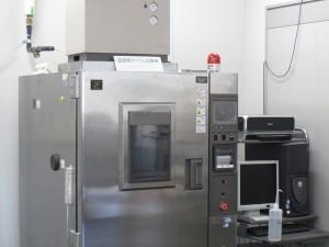 IMG_0540温湿度試験機