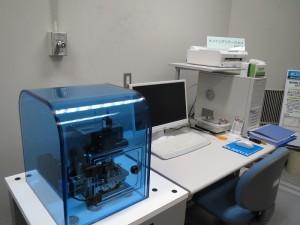 IMG_0538硬度測定器