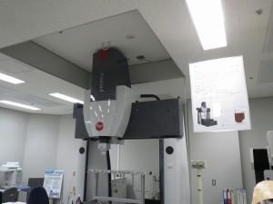 IMG_0533三次元座標測定器
