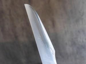 KIMG1584