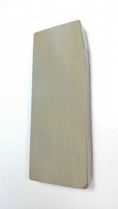 KIMG4554