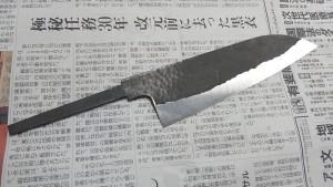 KIMG4602