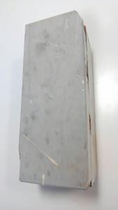 KIMG4671