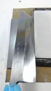 KIMG4834