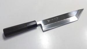 KIMG4840