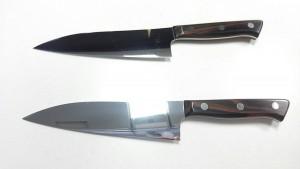 KIMG4846