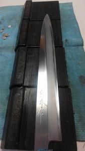 KIMG4861