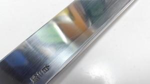 KIMG4866