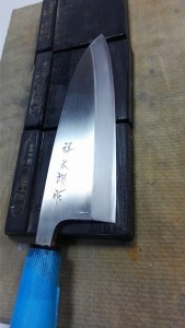KIMG4907