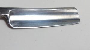 KIMG4913