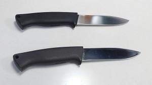 KIMG4958