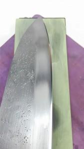 KIMG4972