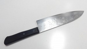 KIMG4978