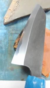 KIMG4988