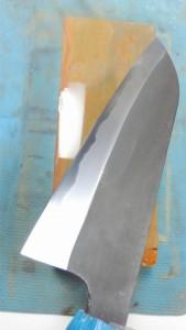 KIMG4990
