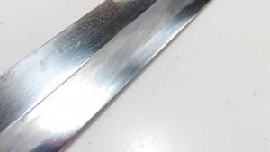 KIMG5018
