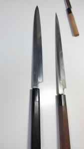 KIMG5042