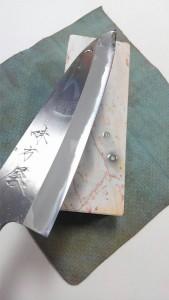 KIMG5055