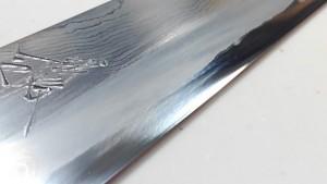 KIMG5216