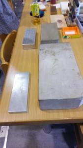 KIMG5260