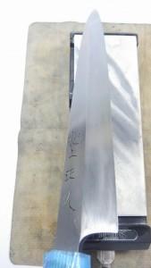 KIMG5396