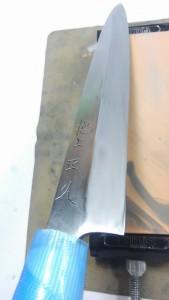 KIMG5399