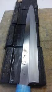 KIMG5400