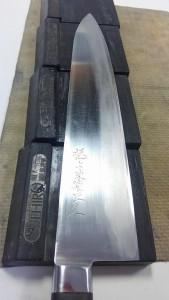 KIMG5430