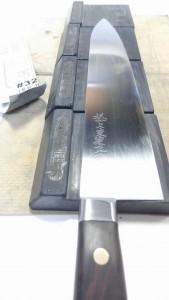 KIMG5435