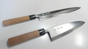 KIMG5590