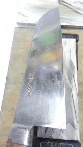 KIMG5607