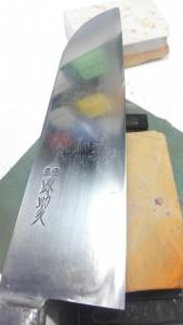 KIMG5616