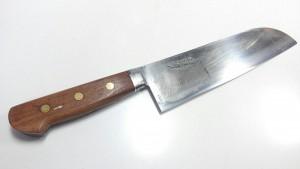 KIMG5619