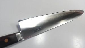 KIMG5653