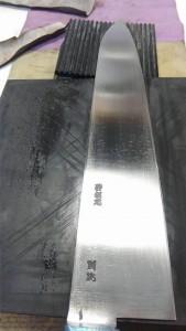 KIMG5654