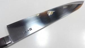 KIMG5673