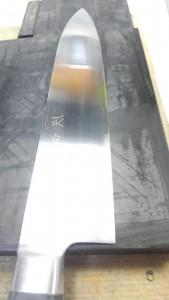 KIMG5753