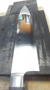 KIMG5754