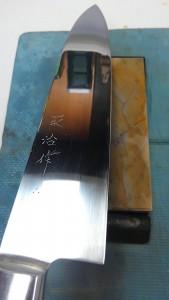 KIMG5761