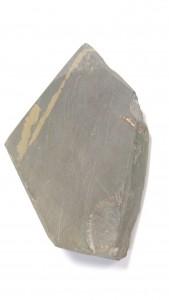 KIMG0114