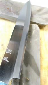 KIMG0235