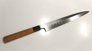 KIMG0265