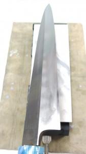 KIMG0269