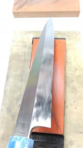 KIMG0272
