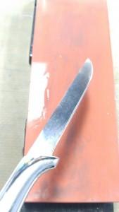 KIMG0653