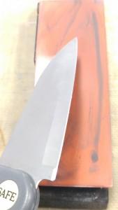 KIMG0655