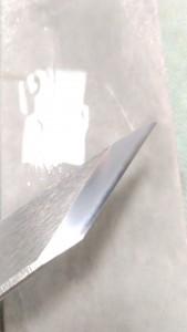 KIMG0853