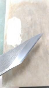 KIMG0854