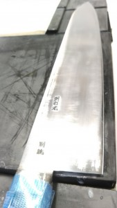 KIMG0871