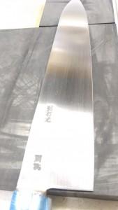 KIMG0954